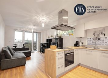 1 bed flat for sale in London Road, Isleworth TW7