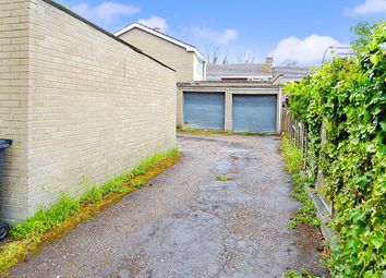 Thumbnail Parking/garage for sale in Ivy House Road, Whitstable, Kent
