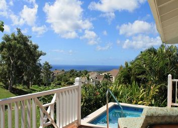 Thumbnail 1 bed property for sale in Vuemont, Barbados, Saint Peter, Barbados