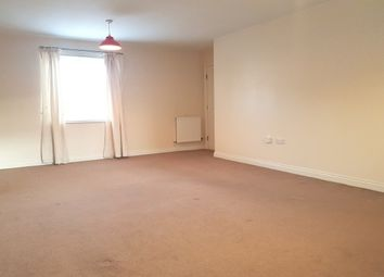 Thumbnail 1 bed flat to rent in Collingsway, Darlington