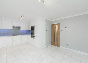Thumbnail 3 bedroom property to rent in Burnthwaite Road, Fulham