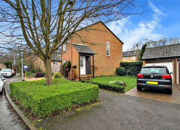 Thumbnail 3 bed property for sale in Walsham Road, Walderslade Woods, Chatham, Kent