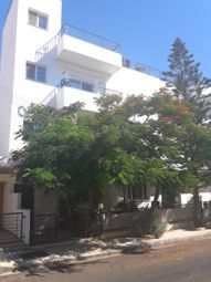 Thumbnail Block of flats for sale in Agios Georgios Limassol, Limassol, Cyprus