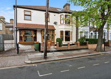 Sutton Court Road, Plaistow, London E13 property