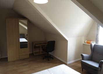 Thumbnail Property to rent in Clare Street, Cardiff