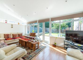 3 bed semi-detached house for sale in Shelson Avenue, Feltham TW13