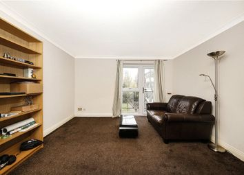 2 bed maisonette to rent in Undine Road, Isle Of Dogs, London E14