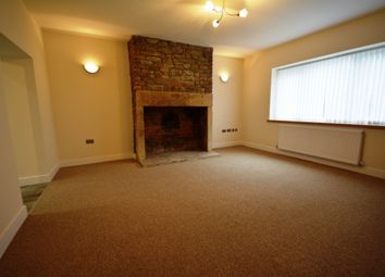 Thumbnail 2 bedroom terraced house to rent in Olive Street, Waldridge, Chester Le Street