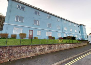 Thumbnail 3 bed maisonette for sale in Mount Pleasant, Higher Contour Road, Kingswear, Dartmouth