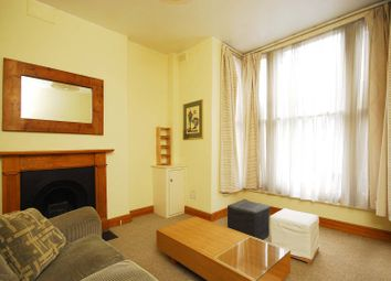Thumbnail 1 bed flat to rent in Beethoven Street, Kensal Green