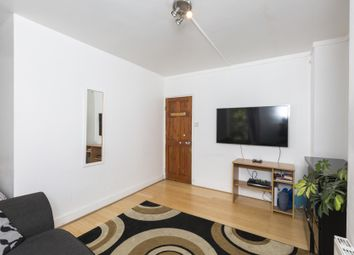 Thumbnail 2 bed flat for sale in Ossulston Street, London