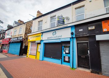 Thumbnail Office to let in Anlaby Road, Hull