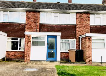 3 bed terraced house for sale in Great Baddow, Chelmsford, Essex CM2