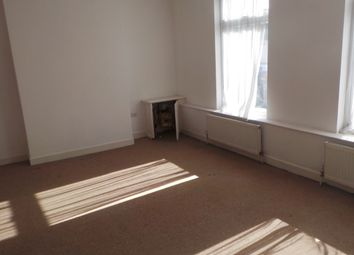 Thumbnail 3 bedroom flat to rent in London Road, Croydon