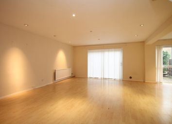 Thumbnail 5 bedroom terraced house to rent in Foxgrove Road, Beckenham