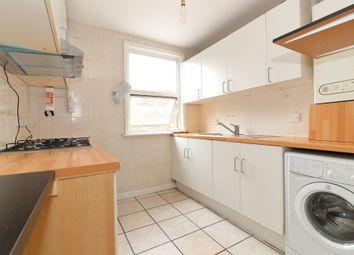 Thumbnail 3 bed maisonette to rent in Homerton High Street, Homerton, London