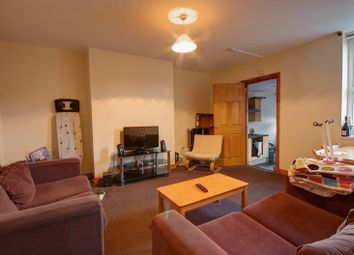 Thumbnail 5 bed flat for sale in Newlands Road, Newcastle Upon Tyne