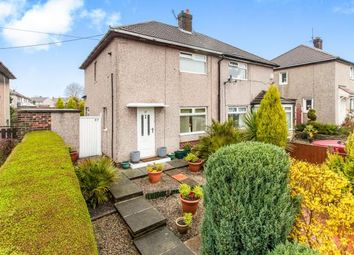 Thumbnail 2 bed semi-detached house for sale in Singleton Avenue, Black Brook, St Helens, Uk