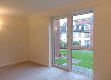 2 bed flat to rent in Homecourt House, Bartholomew Street West, Exeter, Devon EX4