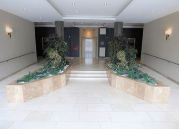 Thumbnail 2 bed flat for sale in Academy Way, Dagenham