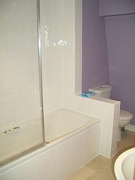 Thumbnail 4 bed town house to rent in Manor Waye, Uxbridge