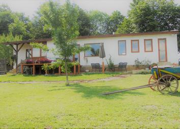 Thumbnail 3 bed bungalow for sale in Manastir, Varna, Bulgaria