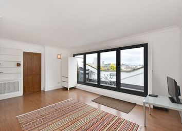 Thumbnail 2 bed flat to rent in Moore Park Road, Fulham