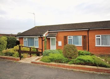Thumbnail 2 bed semi-detached bungalow to rent in Glynswood, Chard