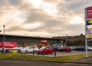 Thumbnail Retail premises to let in Pitkerro Road, Dundee