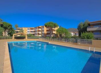 Thumbnail 1 bed apartment for sale in Le-Lavandou, Var, France