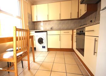 Thumbnail 4 bed flat to rent in Gateway Mews, Shacklewell Lane, London