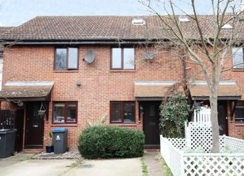 Thumbnail 3 bed property for sale in Haygreen Close, Kingston Upon Thames