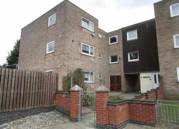 Thumbnail 2 bed flat to rent in Magnolia Green, Gorleston, Great Yarmouth