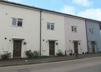 2 bed property to rent in Masons Mews, Exeter EX6