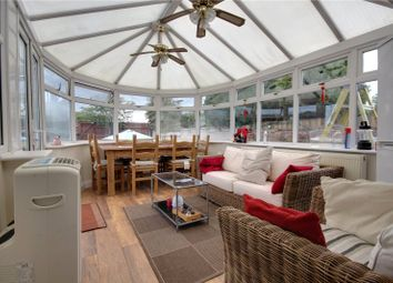 Thumbnail 1 bed property to rent in Woodhaw, Egham, Surrey