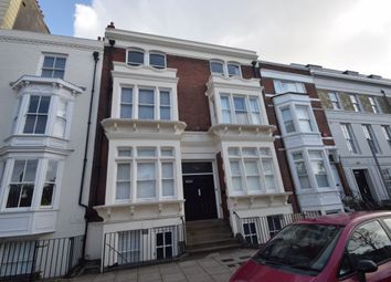 Hampshire Terrace, Portsmouth PO1. 1 bed flat for sale