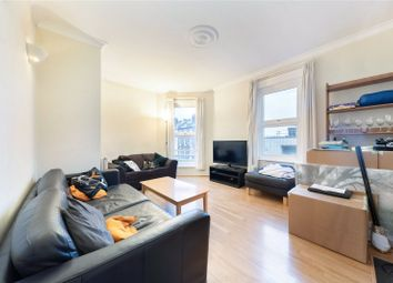 2 bed flat to rent in Lavender Hill, London SW11