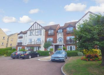 Thumbnail 2 bed flat for sale in Pegasus Court (Broadway), Broadway