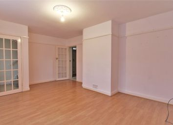 Thumbnail 3 bed semi-detached house to rent in Theobald Crescent, Harrow