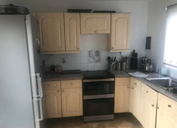 Thumbnail Property to rent in Twinwood Road, Clapham, Bedford