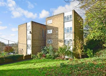 Thumbnail 3 bed flat for sale in Burstead Close, Brighton, East Sussex