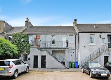 Thumbnail 1 bed flat for sale in Stirling Street, Denny