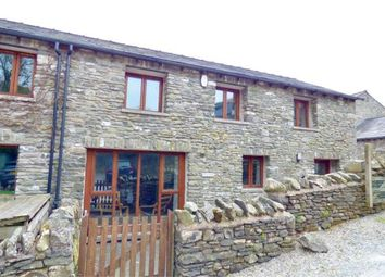 Thumbnail 4 bed semi-detached house for sale in Falcon Barn, New Hutton, Kendal, Cumbria