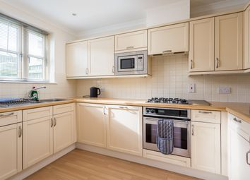 Thumbnail 2 bedroom flat for sale in St. Georges Place, Cheltenham