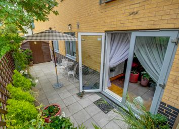 2 bed flat for sale in Taywood Road, Northolt UB5