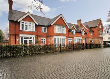 Thumbnail 2 bed flat for sale in Old School House, Ifield Green, Crawley, West Sussex