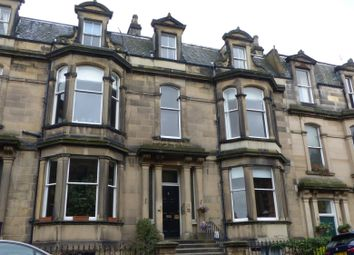 Thumbnail 5 bed town house to rent in Blantyre Terrace, Bruntsfield, Edinburgh