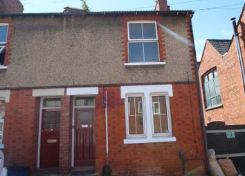 Thumbnail 2 bed property for sale in Bective Road, Kingsthorpe, Northampton