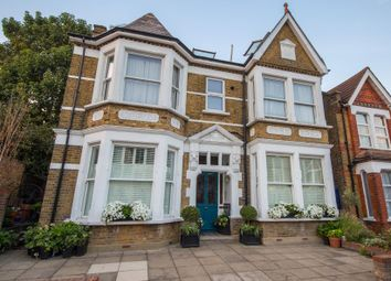 Thumbnail 1 bed flat for sale in Albany Road, London
