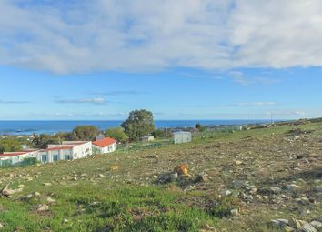 Thumbnail Land for sale in Aristea Crescent, Hermanus, South Africa